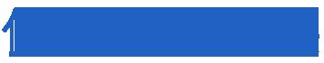 万博官网手机app_万博manbetx苹果APP_最新manbetx客户端下载